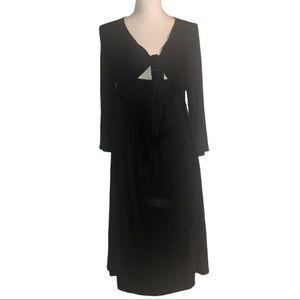 3 for $20- Gap Maternity Dress.